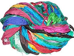 sari silk ribbon cheap crinkle silk ribbon find crinkle silk ribbon deals on line