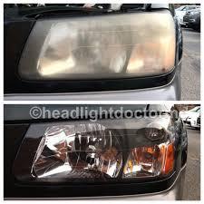 tlc lexus san diego headlight doctor auto detailing annapolis md phone number