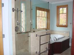 bathroom remodeling raleigh nc u2013 beaman building and realty inc