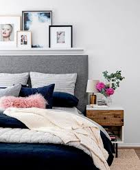 413 best bedrooms images on room bedroom ideas and home