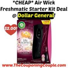 target reston black friday cheap air wick life scents deal target thru 7 4 http www