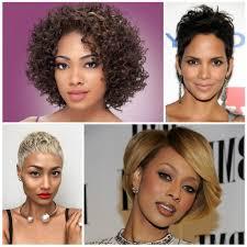 black hairstyles short 2016 2016 short haircuts for black women