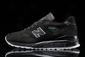 new balance 998 northern lights in sneakers
