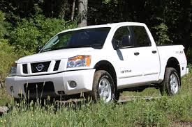 nissan titan truck cap used 2015 nissan titan for sale pricing u0026 features edmunds
