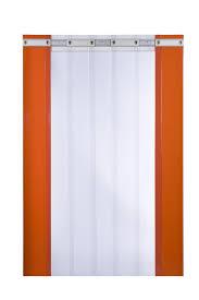 rideau chambre froide rideaux à ères