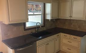 Premier Kitchen Cabinets 100 Kitchen Cabinets Rochester Ny Brookhaven Kitchen