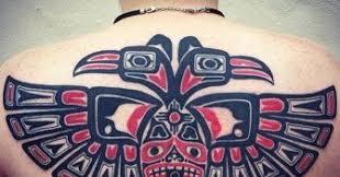 tato keren tapi simple tattoo 3d tribal gambartatto twitter