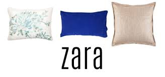 Where to Buy Cheap Throw Pillows For The Home