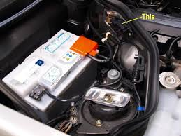 mercedes benz check engine light codes how to diagnose engine codes 89 300e peachparts mercedes shopforum