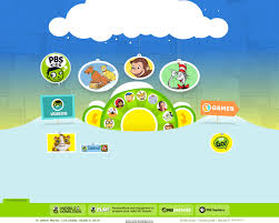 pbs kids org games arthur u2013 kids matttroy