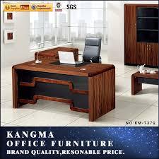 ameublement bureau usagé grossiste ameublement bureau usagé acheter les meilleurs
