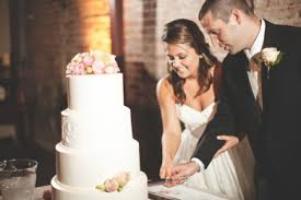 cake cutting songs sweet and decadent cakes pinterest cake