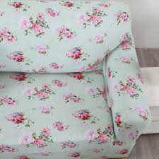Floral Couches Compare Prices On Cool Couches Online Shopping Buy Low Price Cool