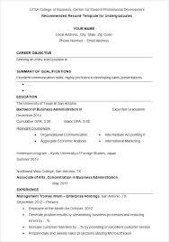 free student resume templates free student resume templates skywaitress co