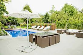 Modern Pool Furniture by Modern Furniture Design Design Of Your House U2013 Its Good Idea For