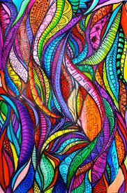 color patterns 113 best pattern images on pinterest art patterns print