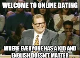 Online Meme - 51 fantastic dating memes