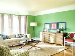 interior house paint colors pictures house interior color ideas house paint colors ideas extravagant