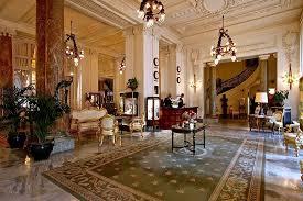 prix chambre hotel prix chambre hotel du palais biarritz lobby lzzy co