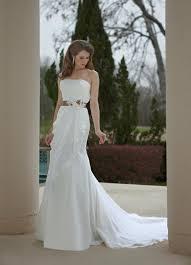 discount bridesmaid dresses wedding dress style guide ideas davinci bridal