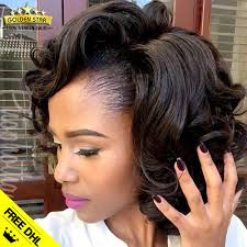 body wave hairstyle pictures cheap peruvian body wave 4 bundles short hairstyle charming hair