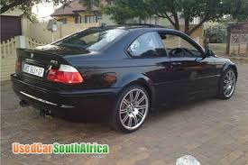 2004 bmw m3 coupe for sale 2004 bmw m3 used car for sale in johannesburg south gauteng south