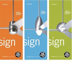 Best Advertisement Design Assignment Images On Pinterest - Interior design advertising ideas