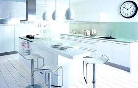 meuble ind endant cuisine meubles de cuisine indpendants meuble de cuisine indpendant