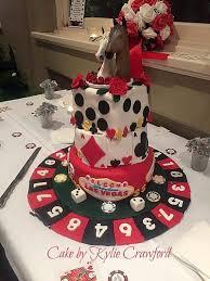 wedding cake las vegas diy make your own wedding cake