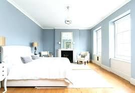 couleur ideale pour chambre couleur ideale pour chambre couleurs pour chambre couleurs pastel