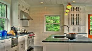 wall decor tips modern kitchen design trends blending novelty and