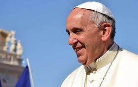 Challenge La Vanguardia Text Of Pope Francis With La Vanguardia