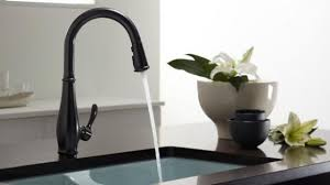 kitchen faucets black black kitchen faucets zhis me faucet for 16 verdesmoke black
