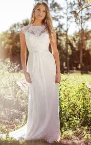 wedding dresses for sale bohemian style wedding dress for women boho bridals dresses on