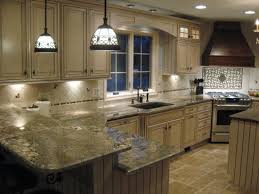 light maple shaker cabinets cabinets traditional kitchen semi custom cabinetry maple door with