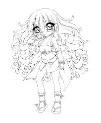 13 images of anime ninja coloring pages ninja coloring pages