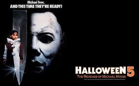 Halloween 3 Cast Michael Myers by Halloween The Curse Of Michael Myers Last Road Reviews