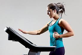 pedana per correre il bello della corsa tapis roulant treadmill running indoor