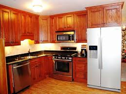 solid wood cabinets reviews solid wood cabinet reviews luxury solid wood kitchen cabinets home