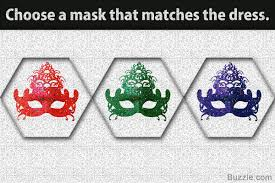 matching masquerade masks sweep your admirers their with these masquerade dresses