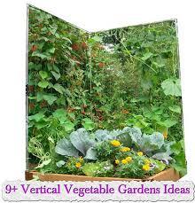 Watering Vertical Gardens - self watering vertical garden with recycled water bottles