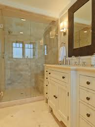 renovation of 1920s bungalow bathroom ideas u0026 photos houzz