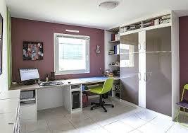 deco m6 chambre chambre ado york d ado 4 loft idee deco chambre ado style