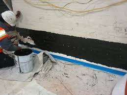 basement waterproofing new york home decor interior exterior