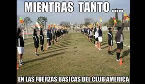 Memes Anti America - memes antiamericanistas por chivisloca memes america fotos de