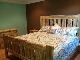fancy and affordable pine bedroom furniture capglisse com