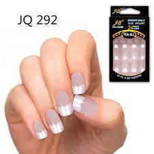 online buy wholesale short fake nails from china short fake nails