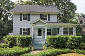 Home Again Design Summit Nj Summit Nj Price Reduced Homes For Sale Realtor Com