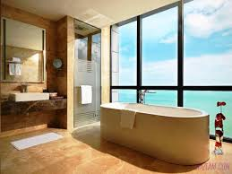 pictures of beautiful master bathrooms bathroom beautiful bathroom pictures bathroom style ideas luxury