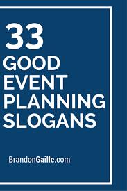 wedding taglines 35 event planning slogans and taglines slogan event